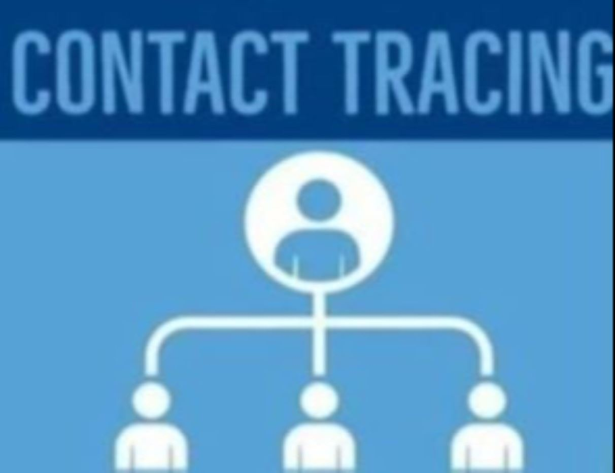 Contact_Tracing_398x300